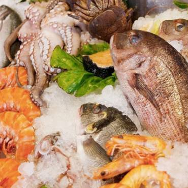 Indonesia as The Best Wholesalers and Distributors of Fresh Fish